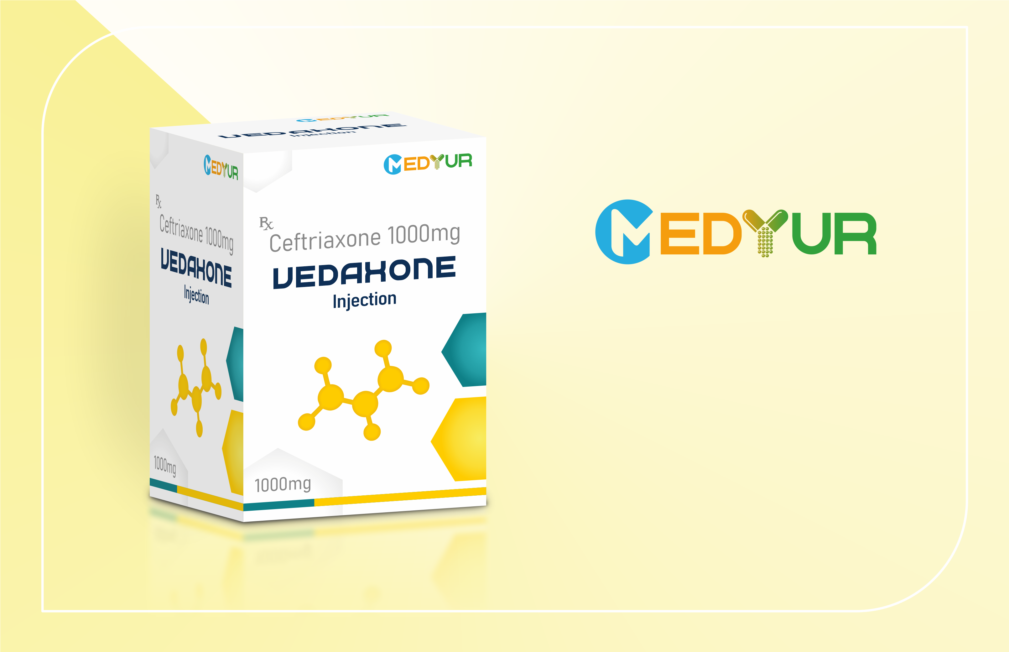 VEDAXONE INJECTION (1)